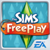 Los Sims Gratuito