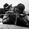 Counter Strike Army