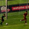 Partido de Fútbol 2014 3D