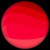 Logo de Pasa la Bola
