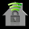 Home Unlock