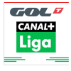 iGOL TV - iCanal+ Liga
