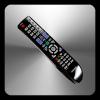 Logo de Samsung Free Remote