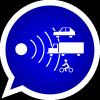 Logo de SocialDrive