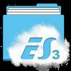 Explorador de Archivos (ES File Explorer)