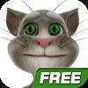 Tom el gato hablador Free