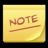 ColorNote Bloc de notas Notas