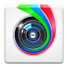 Logo de Aviary Photo Editor