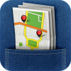 City Maps 2Go - Mapa Offline
