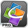 Quickoffice Pro (Office y PDF)