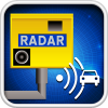 Detector de Radares Pro
