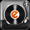 edjing mezcladora de DJ gratis