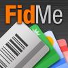 FidMe - Tarjetas de fidelidad