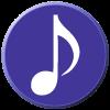 De descarga de música