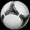 Soccer Scores Pro - FotMob