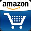Amazon Móvil para Android