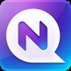 NQ Mobile Security&Antivirus;