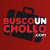 BuscoUnChollo - Viajes