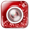 Photo editor, effects & frames