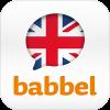 Aprender inglés con babbel.com