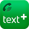 textPlus - Telefono Gratis