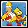 Los Simpson Trivia
