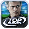 Top Eleven - Mánager de Fútbol