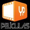 Películas gratis en tu Android