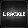 Crackle - Películas Gratis