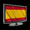 Super TV Spain
