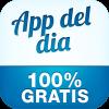 App del Dia - 100% Gratis