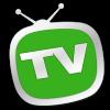 TV en directo