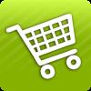 myShopi -Lista de compra