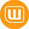 Logo de Libros Gratuitos - Wattpad
