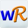 Diccionario ingles WordReference