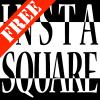 InstaSquare Free