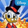 DuckTales, el botín