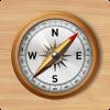 Brújula - Smart Compass