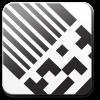BIDI: lector QR y cod. barras