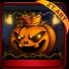 Halloween GO Getjar Theme
