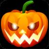 Tonos de Llamada de Halloween