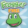 Frogger - FREE