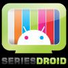 SeriesDroid (Series Online)