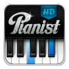 Pianist HD - Piano para usted