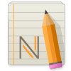 Note list: Notas