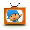 Pocoyó TV Lite
