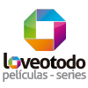 Peliculas Series Online