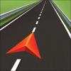 GPS Navegación BE-ON-ROAD