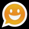 Nuevos Emoticonos WhatsApp