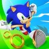 Sonic Dash